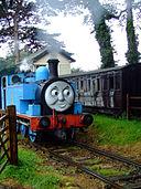 Thomas_the_tank_engine